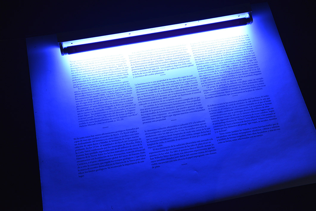 installation-texto-baja-res_dsc6572